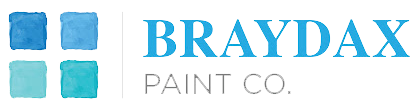 Braydax Paint Co.